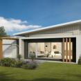 new zealand house design Home Design Get New Zealand House Design Background