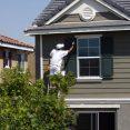 Outdoor House Paint Design_colour_design_for_home_outside_home_outdoor_colour_design_outside_wall_painting_ideas_ Home Design Outdoor House Paint Design