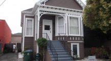 Outdoor House Paint Design_home_color_design_outside_house_design_paint_outside_house_outside_colour_design_ Home Design Outdoor House Paint Design