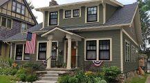Outdoor House Paint Design_home_color_ideas_exterior_house_design_paint_outside_house_color_design_outside_ Home Design Outdoor House Paint Design