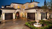Outdoor House Paint Design_house_design_paint_outside_white_colour_house_design_outside_wall_paint_design_outside__ Home Design Outdoor House Paint Design