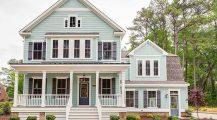 Outdoor House Paint Design_white_colour_house_design_outside_outside_wall_paint_design_home_colour_design_images_outside_ Home Design Outdoor House Paint Design
