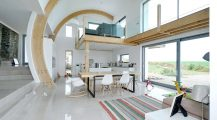 Peckham House Grand Designs_grand_designs_container_house_kevin_mccabe_cob_house_grand_designs_hertfordshire_ Home Design Peckham House Grand Designs