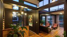 Peckham House Grand Designs_grand_designs_river_thames_grand_designs_skye_grand_designs_floating_house_ Home Design Peckham House Grand Designs
