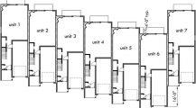 Raw House Plan Design_2_storey_house_design_2_bedroom_house_plans_duplex_house_design_ Home Design Raw House Plan Design