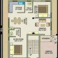 Raw House Plan Design_home_plans_bungalow_house_design_tiny_house_plans_ Home Design Raw House Plan Design