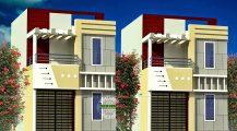 Raw House Plan Design_house_designs_duplex_house_plans_2_bedroom_house_plans_ Home Design Raw House Plan Design