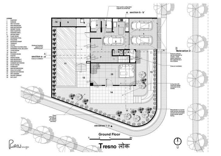 Raw House Plan Design_modern_farmhouse_plans_2_storey_house_design_modern_house_plans_ Home Design Raw House Plan Design