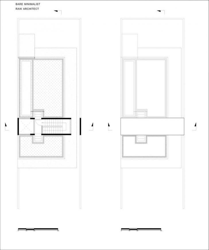 Raw House Plan Design_simple_house_plans__floor_plan_design_simple_house_design_ Home Design Raw House Plan Design