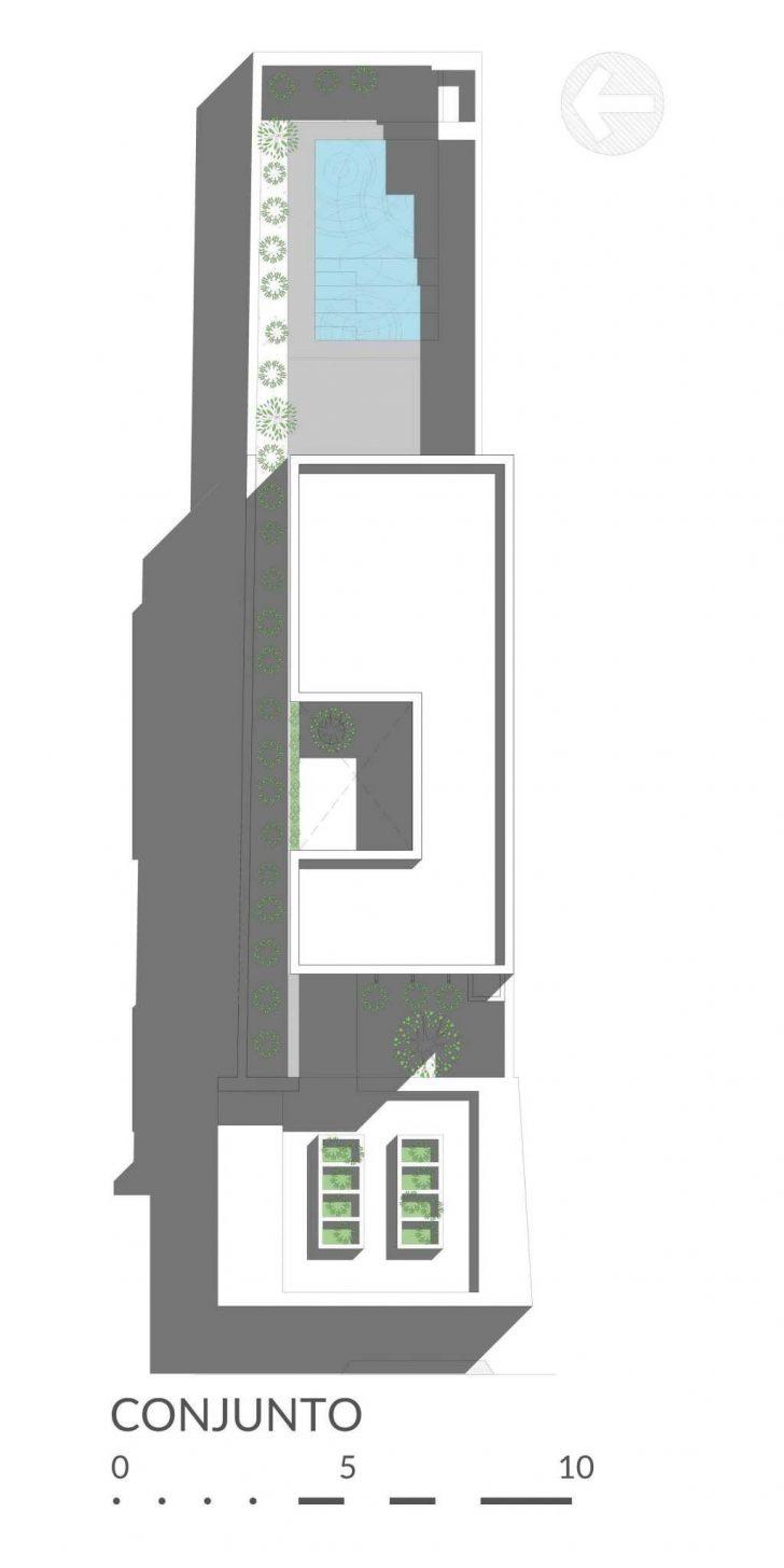 Raw House Plan Design_tiny_house_design_house_plans_southern_living_house_plans_ Home Design Raw House Plan Design