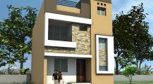 Raw House Plan Design_tiny_house_design_tiny_house_plans_simple_house_plans__ Home Design Raw House Plan Design