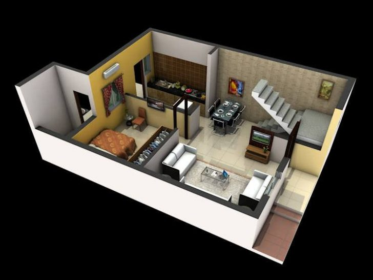 Raw House Plan Design_tiny_house_plans_house_designs_tiny_house_design_ Home Design Raw House Plan Design