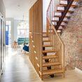 narrow frontage house designs Home Design Narrow Frontage House Designs