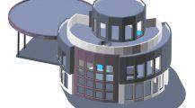 Round Shaped House Designs_round_hut_design_small_round_house_plans_house_round_design_ Home Design Round Shaped House Designs