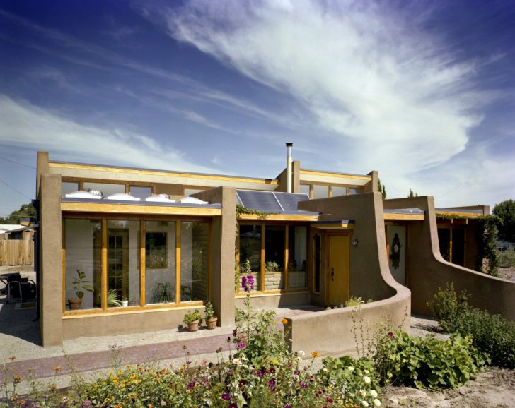 best passive house design Home Design Get Best Passive House Design Background