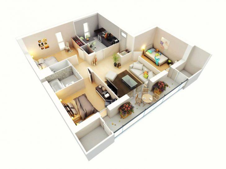 Simple 3 Bedroom House Design_simple_2_storey_house_designs_3_bedrooms_simple_3_bedroom_bungalow_house_plans_simple_3_bedroom_house_plans_without_garage_pdf_ Home Design Simple 3 Bedroom House Design