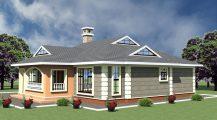 Simple 3 Bedroom House Design_simple_3_bedroom_flat_plan_simple_3_bedroom_house_plans_open_floor_plan_simple_low_budget_modern_3_bedroom_house_design_ Home Design Simple 3 Bedroom House Design