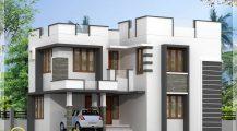 Simple 3 Bedroom House Design_simple_3_bedroom_house_plans_a_simple_3_bedroom_house_plan_pinoy_eplans_3_bedrooms_ Home Design Simple 3 Bedroom House Design