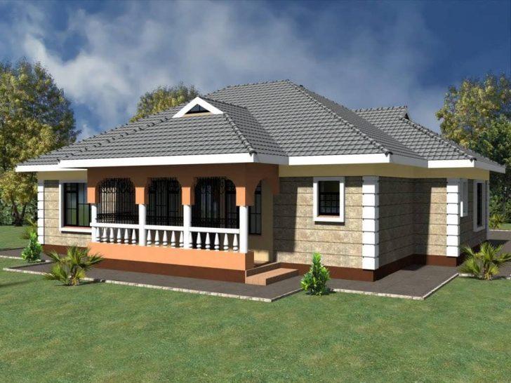 Simple 3 Bedroom House Design_simple_3_bedroom_house_plans_without_garage_pdf_simple_3_bedroom_house_floor_plans_pdf_simple_3_bedroom_flat_plan_ Home Design Simple 3 Bedroom House Design