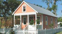 Simple House Model Design_house_model_design_simple_house_model_simple_design_simple_house_front_elevation_models_ Home Design Simple House Model Design