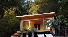 Simple House Model Design_house_model_design_simple_simple_model_house_plan__house_model_simple_ Home Design Simple House Model Design