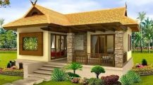 Simple House Model Design_new_model_simple_house_house_model_design_simple_house_model_simple_ Home Design Simple House Model Design