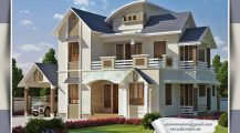 Simple House Model Design_simple_house_model_house_model_design_simple_simple_new_model_house_ Home Design Simple House Model Design