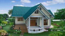 Simple House Model Design_simple_house_model_simple_new_model_house_simple_house_front_elevation_models_ Home Design Simple House Model Design
