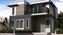 Simple House Model Design_simple_model_house_plan__house_model_simple_design_house_design_model_simple_ Home Design Simple House Model Design