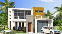 Simple House Model Design_simple_new_model_house_simple_model_house_plan__simple_house_front_elevation_models_ Home Design Simple House Model Design