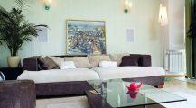 Simple Indian House Interior Design_indian_coffee_house_bhopal_simple_home_interior_design_india_smoke_house_india_ Home Design Simple Indian House Interior Design