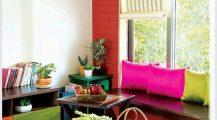 Simple Indian House Interior Design_indian_coffee_house_durg_indian_tea_house_bhopal_indian_coffee_house_kannur_ Home Design Simple Indian House Interior Design