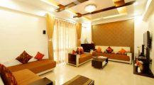 Simple Indian House Interior Design_simple_interior_design_for_small_house_in_india_indian_coffee_house_delhi_indian_coffee_house_bangalore_ Home Design Simple Indian House Interior Design