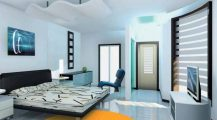 Simple Indian House Interior Design_smoke_house_india_indian_coffee_house_allahabad_indian_coffee_house_calicut_ Home Design Simple Indian House Interior Design