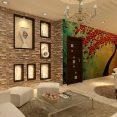 Simple Indian House Interior Design_vijay_chaat_house_indore_indian_coffee_house_lucknow__simple_interior_design_for_small_house_in_india_ Home Design Simple Indian House Interior Design