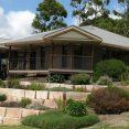 Sloping House Designs Australia_sloping_block_house_designs_perth_split_level_home_designs_brisbane_house_plans_for_sloping_blocks_australia_ Home Design Sloping House Designs Australia