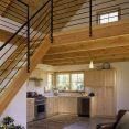 Small House Design With Attic_small_prefab_homes_simple_house_designs_2_bedrooms_small_house_designs_ Home Design Small House Design With Attic