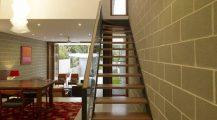 Small House Modern Interior Design_modern_house_design_small_spaces_small_modern_cabin_interiors_small_minimalist_house_interior_ Home Design Small House Modern Interior Design