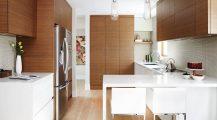 Small House Modern Interior Design_modern_interior_small_house_design_small_home_modern_interior_design_small_modern_farmhouse_interior_ Home Design Small House Modern Interior Design