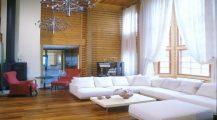 Small House Modern Interior Design_modern_tiny_house_interior_modern_house_design_small_spaces_small_home_modern_interior_design_ Home Design Small House Modern Interior Design