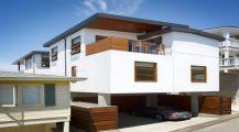 Small House Modern Interior Design_small_minimalist_house_interior_minimalist_interior_design_small_house_small_home_modern_interior_design_ Home Design Small House Modern Interior Design