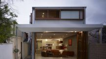 Small House Modern Interior Design_small_modern_home_interior_small_home_modern_interior_design_small_modern_farmhouse_interior_ Home Design Small House Modern Interior Design