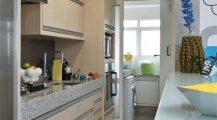 Small Modern House Interior Design_minimalist_interior_design_small_house_modern_interior_small_house_design_small_modern_farmhouse_interior_ Home Design Small Modern House Interior Design
