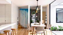 Small Modern House Interior Design_modern_house_design_small_spaces_small_modern_home_interior_modern_tiny_house_interior_ Home Design Small Modern House Interior Design