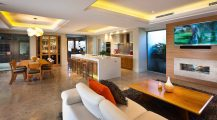Small Modern House Interior Design_small_home_modern_interior_design_small_modern_cabin_interiors_small_minimalist_house_interior_ Home Design Small Modern House Interior Design