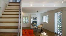 Small Modern House Interior Design_small_modern_cabin_interiors_small_minimalist_house_interior_modern_interior_small_house_design_ Home Design Small Modern House Interior Design