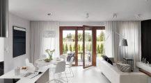 Small Modern House Interior Design_small_modern_farmhouse_interior_small_modern_interior_design_small_home_modern_interior_design_ Home Design Small Modern House Interior Design