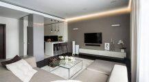 Small Modern House Interior Design_small_modern_home_interior_small_modern_farmhouse_interior_modern_tiny_house_interior_ Home Design Small Modern House Interior Design