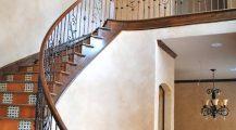 Steps Design In House_duplex_house_steps_design_house_steps_design_outside_design_house_stockholm_step_ladder_ Home Design Steps Design In House