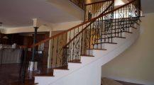 Steps Design In House_house_entrance_steps_design_stairs_design_for_small_house_house_front_stairs_design_ Home Design Steps Design In House